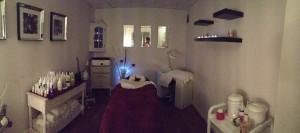 Sanctuary at the Suites