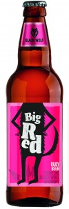 BW_500ml_BIG RED