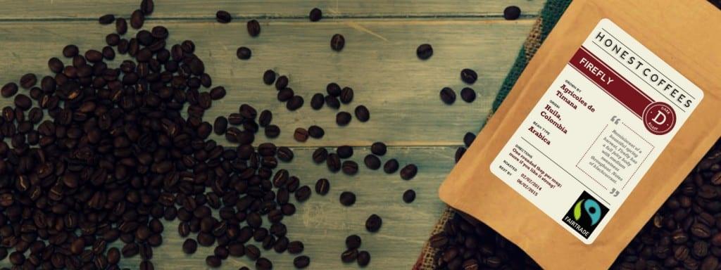 Honest-Coffees-Subscription-Banner-dark-cross-fade1