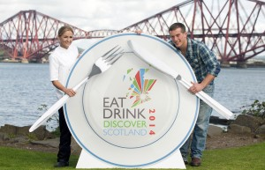 Eat, Drink, Discover Scotland 2014-028 copy