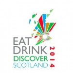 eat-drink-discover-scotland