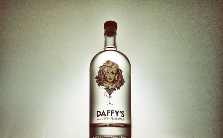 daffys3
