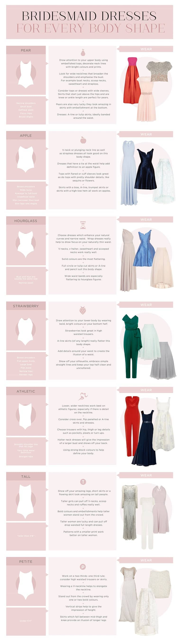 bridesmaid-body-shape-infographic-completed-(3)