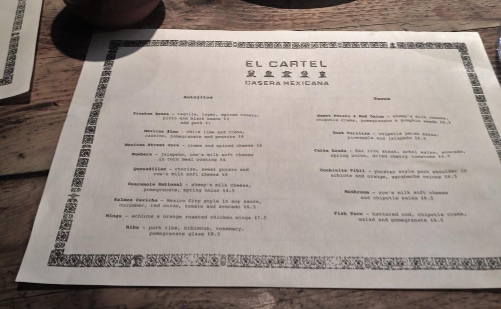 elcart4