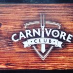 Carnivore Club Box Review