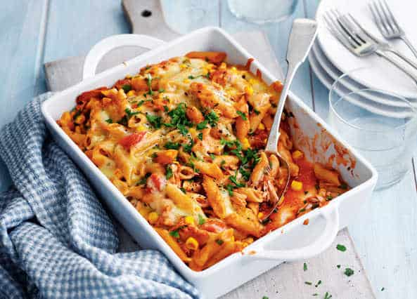 compressed_tuna-Pasta-Bake593